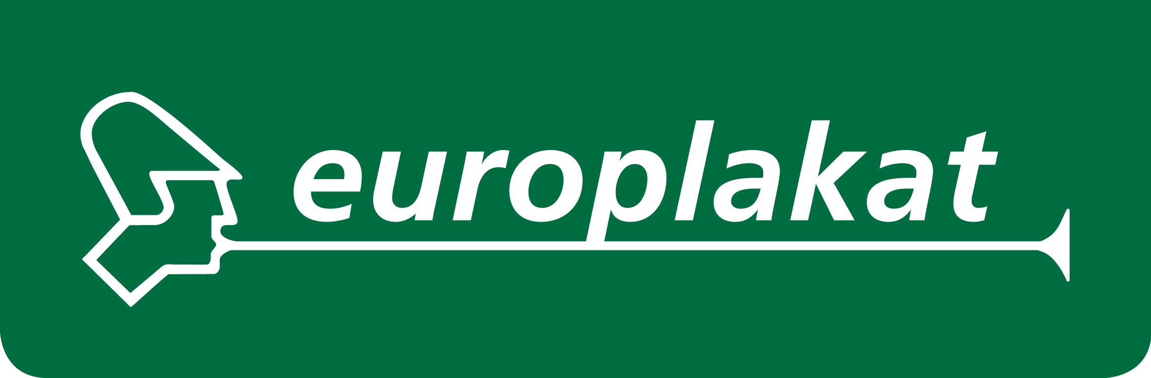 https://europlakat.hr/