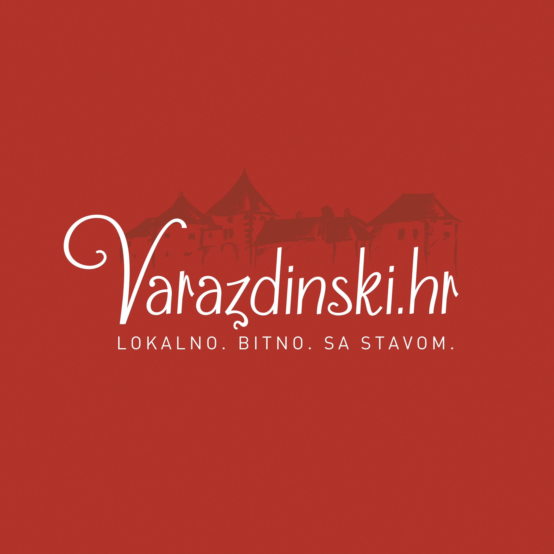 http://varazdinski.rtl.hr/