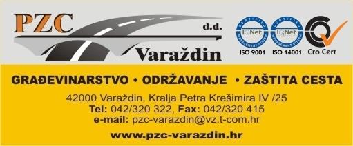http://www.pzc-varazdin.hr/