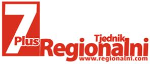 http://regionalni.com/
