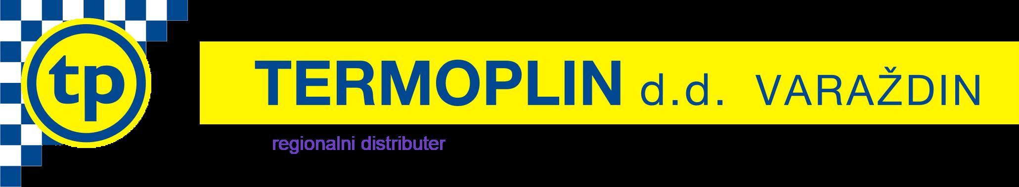 http://www.termoplin.com/