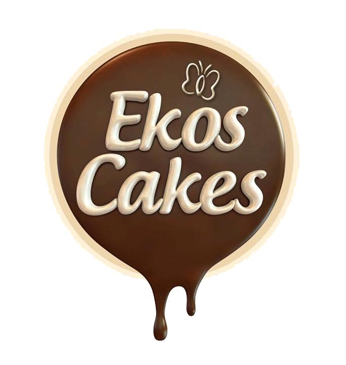 http://ekos-holding.hr/