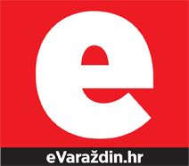 http://evarazdin.hr/