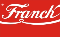 http://www.franck.eu/