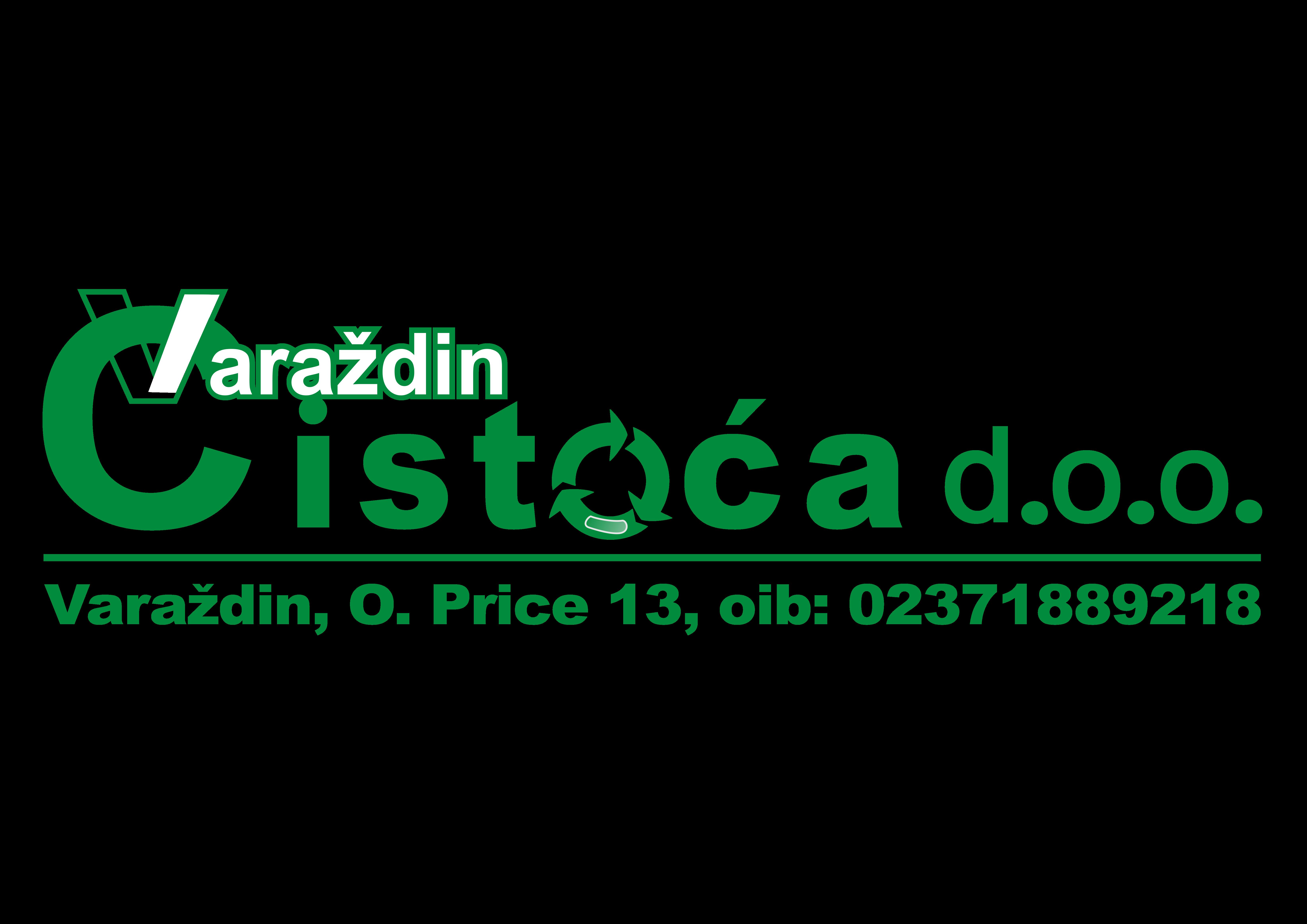 http://www.cistoca-vz.hr/