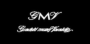 logo_muzej
