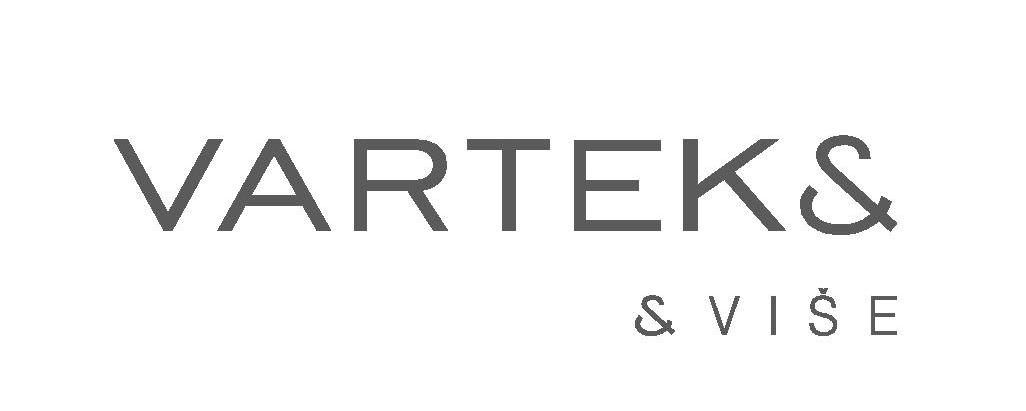 http://www.varteks.com/hr/