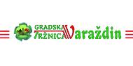 trznica_logo