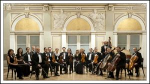 varazdinski komorni orkestar11a_24102010_photo&copyright by d_gorenak_godar