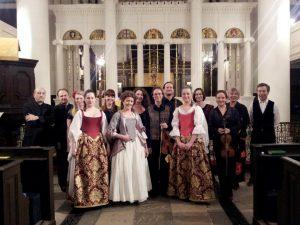Aestas_Musica_Baroque_Ensemble