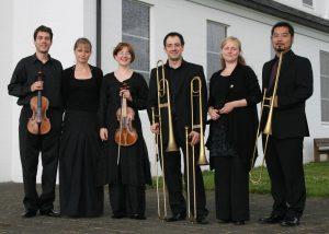 Instrumenta_Musica