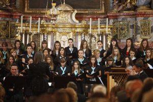 Mjesoviti_zbor_Glazbene_skole