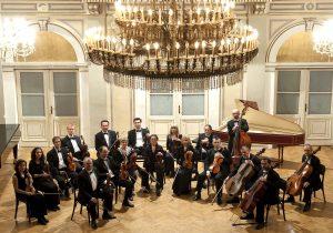 varazdinski_komorni_orkestar07_24102010_photocopyright_by_d_gorenak_godar
