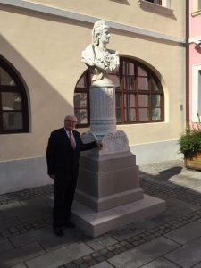 habsburg2