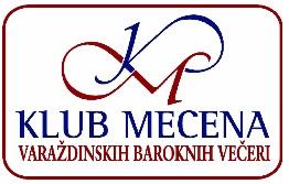 mecene