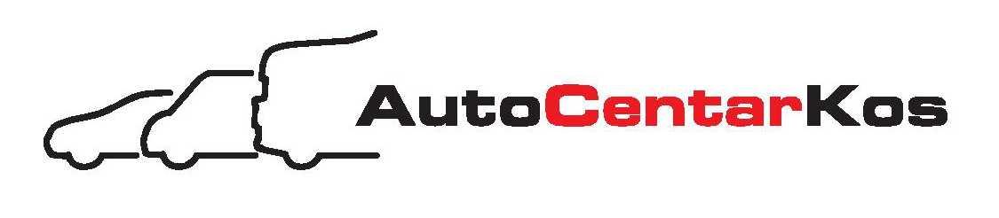 http://www.autocentarkos.hr/