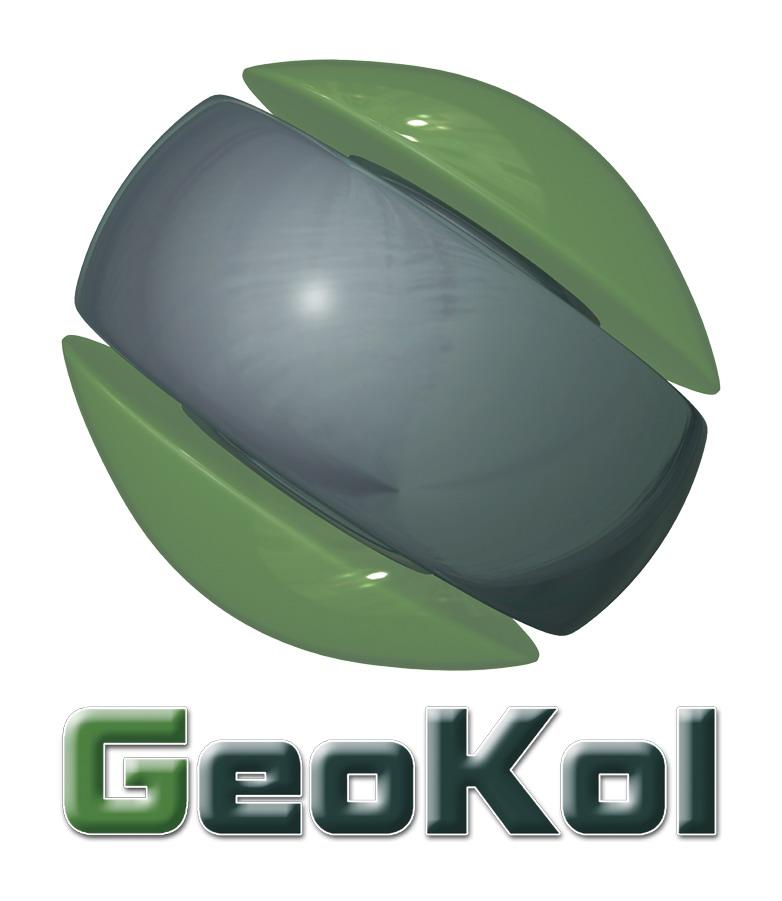 http://www.geokol.hr/en/