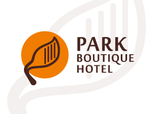 http://www.park-boutique-hotel.eu/