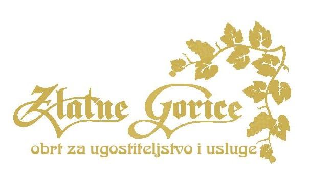 http://www.zlatne-gorice.eu/
