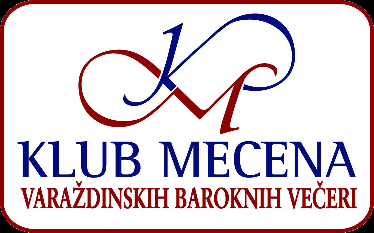 https://vbv.hr/o-festivalu/klub-mecena/