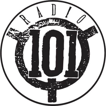 http://radio101.hr/