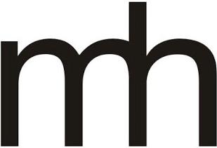 http://www.matica.hr/
