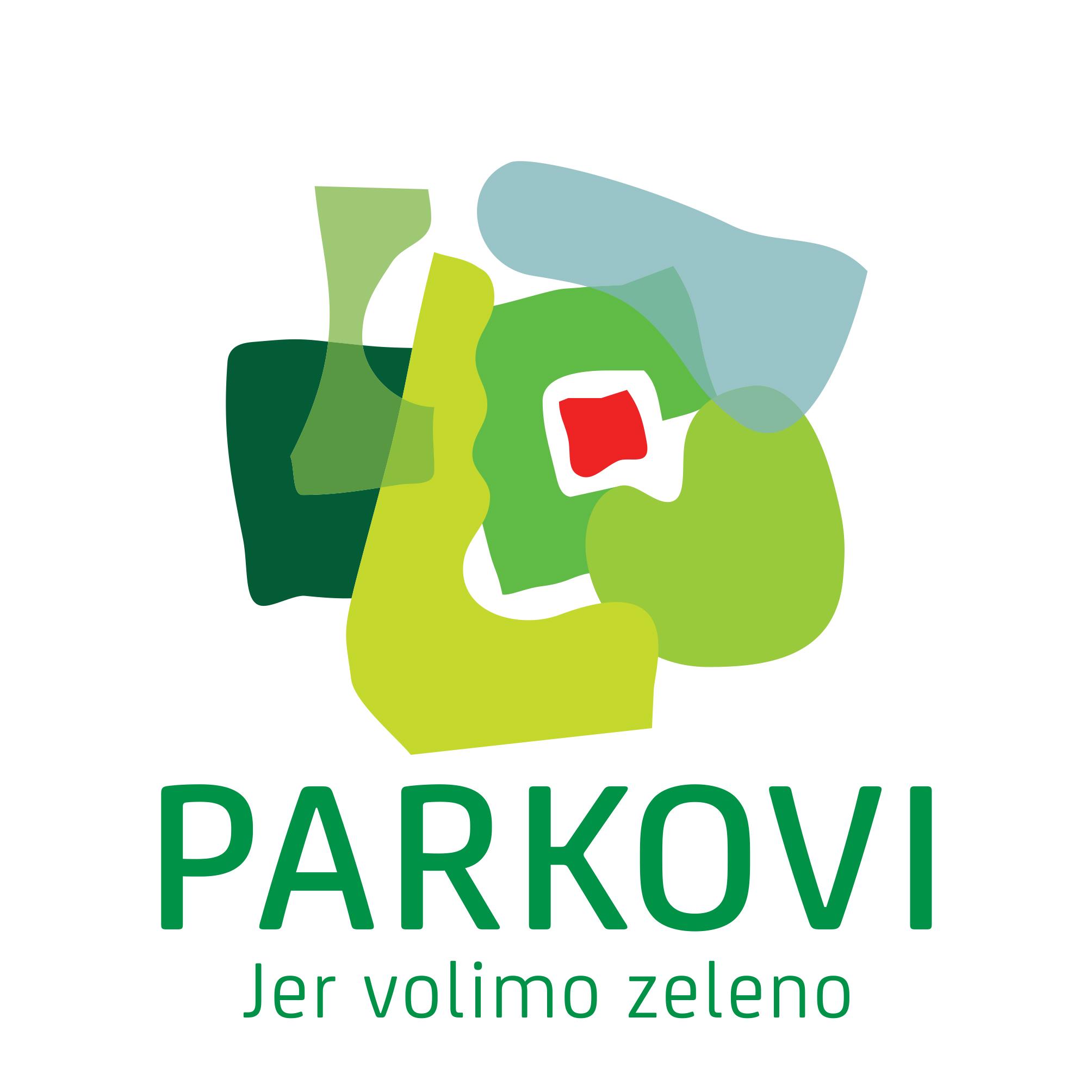 http://www.parkovi.com/