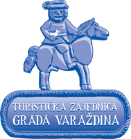 https://www.tourism-varazdin.hr/