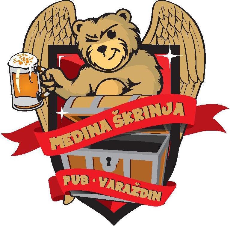 http://medinaskrinja.com/