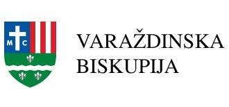 http://www.biskupija-varazdinska.hr/