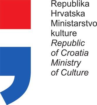 http://www.min-kulture.hr/
