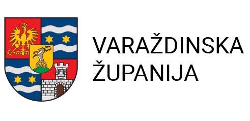 http://www.varazdinska-zupanija.hr/