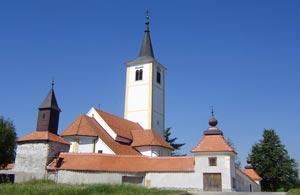 Belec-crkva-2