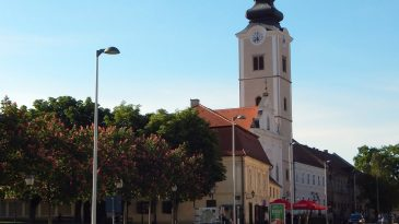 Crkva-Svete-Ane-Križevci-2