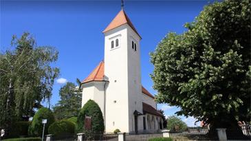 Crkva-Svete-Marije-Magdalene-Gornji-Kneginec
