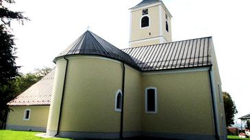 Crkva-Svetog-Mihaela-Miholec