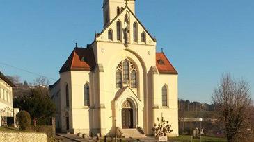 Crkva-Svetog-Nikole-biskupa-Krapina