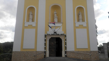 Crkva_sv_Marka_Marcan