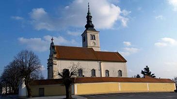 Sveti-Juraj-na-Bregu