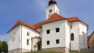 crkva-sv-martina-var.toplice1