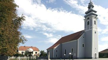 crkva_prelog_01