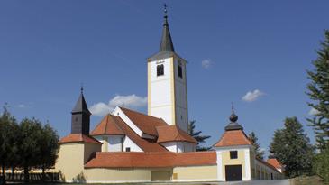 crkva_sv_marije_snjezne
