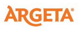 https://www.argeta.com/hr/