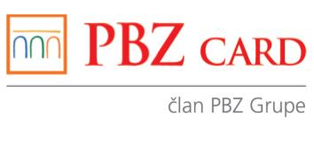 https://www.pbzcard.hr/hr/naslovnica/