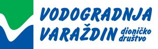 https://www.vodogradnja.hr/